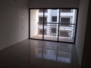 1350 sqft, 2 bhk Apartment in Builder Sunflower Heights Raysan, Gandhinagar at Rs. 43.0000 Lacs