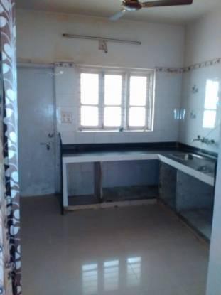 2592 sqft, 4 bhk Villa in Builder Navkar BungalowKudasan Kudasan, Gandhinagar at Rs. 1.3000 Cr