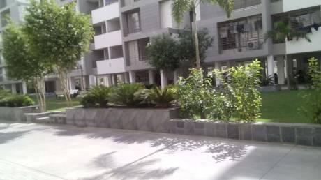 1800 sqft, 3 bhk Apartment in Shree Rang Shree Rang Oasis Urjanagar, Gandhinagar at Rs. 60.0000 Lacs