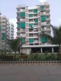 1755 sqft, 3 bhk Apartment in Builder Project Kudasan, Gandhinagar at Rs. 57.0000 Lacs