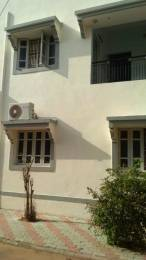 1227.0846 sqft, 4 bhk Villa in Builder Project Sector 2, Gandhinagar at Rs. 95.0000 Lacs