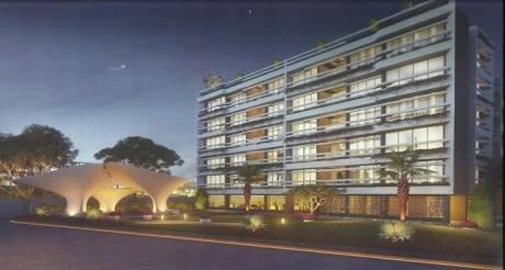2025 sqft, 3 bhk Apartment in Builder Landmark LivingRandesan Randesan, Gandhinagar at Rs. 63.0000 Lacs