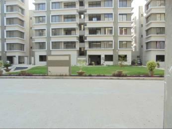 1242 sqft, 2 bhk Apartment in Sanskar Santoor Grace Sargaasan, Gandhinagar at Rs. 35.5000 Lacs