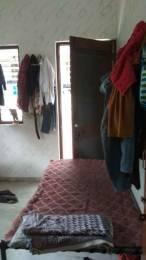 1413 sqft, 2 bhk IndependentHouse in Builder devbhumi society Sargaasan, Gandhinagar at Rs. 1.0500 Cr