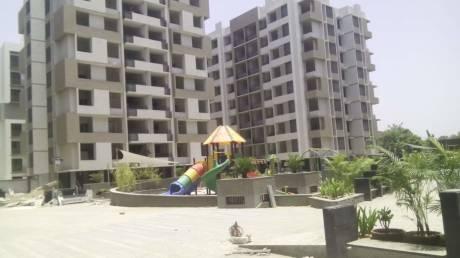 1845 sqft, 3 bhk Apartment in Balaji Shrifal Heights Urjanagar, Gandhinagar at Rs. 70.0000 Lacs