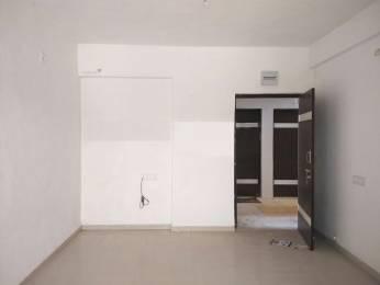 1080 sqft, 2 bhk Apartment in PSY Pramukh Bliss Sargaasan, Gandhinagar at Rs. 34.0000 Lacs