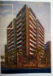 2115 sqft, 3 bhk Apartment in Swagat Agacia Sargaasan, Gandhinagar at Rs. 84.6000 Lacs