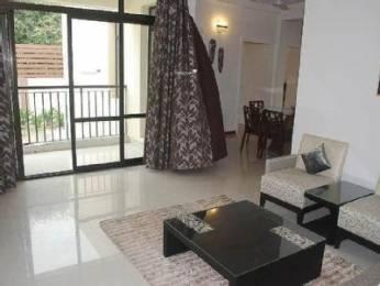 1179 sqft, 2 bhk Apartment in Mani IQ City Bidhannagar, Durgapur at Rs. 14000