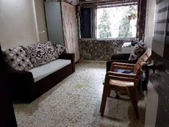 535 sqft, 1 bhk Apartment in Builder Project Borivali, Mumbai at Rs. 14000
