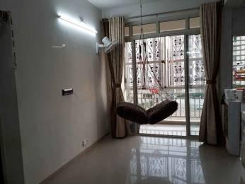 1170 sqft, 2 bhk Apartment in Bapashree Buildcon Park Naroda, Ahmedabad at Rs. 30.0000 Lacs