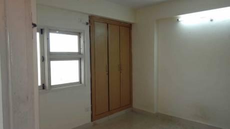 1060 sqft, 2 bhk Apartment in Anukampa Hanging Gardens Ajmer Road, Jaipur at Rs. 23.0000 Lacs