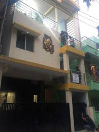 1800 sqft, 2 bhk IndependentHouse in Builder Project Kumaraswamy Layout II Stage, Bangalore at Rs. 20000