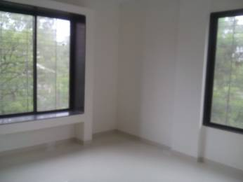 1100 sqft, 2 bhk Apartment in Builder Sai Blossom Apartment Kale Nagar 2, Nashik at Rs. 14000