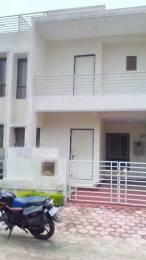 1500 sqft, 3 bhk Villa in Builder Project Katara Hills, Bhopal at Rs. 43.0000 Lacs