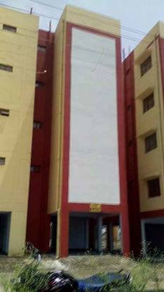 500 sqft, 1 bhk Apartment in Builder Project Katara Hills, Bhopal at Rs. 13.0000 Lacs