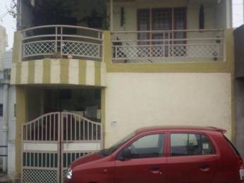 1000 sqft, 2 bhk IndependentHouse in Builder Project Katara Hills, Bhopal at Rs. 27.0000 Lacs