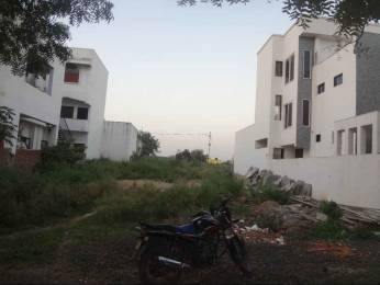 4000 sqft, Plot in Builder Project Arvind Vihar, Bhopal at Rs. 1.2800 Cr
