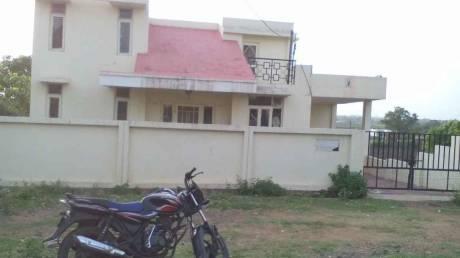 5070 sqft, 3 bhk Villa in Builder Project Arvind Vihar, Bhopal at Rs. 1.8000 Cr