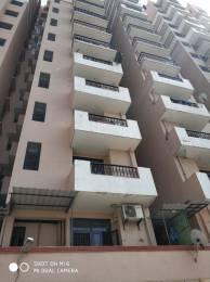1220 sqft, 3 bhk Apartment in Himalaya Tanishq Raj Nagar Extension, Ghaziabad at Rs. 40.0000 Lacs