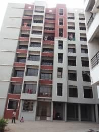 645 sqft, 1 bhk Apartment in Parasiya Uma Ashish B Wing Badlapur East, Mumbai at Rs. 3800