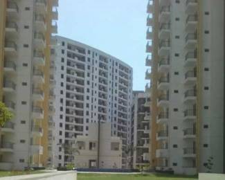 1110 sqft, 2 bhk Apartment in Aditya Celebrity Homes Sector 76, Noida at Rs. 51.0000 Lacs