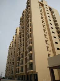 990 sqft, 2 bhk Apartment in Assotech Windsor Court Phase I and II Sector 78, Noida at Rs. 55.0000 Lacs