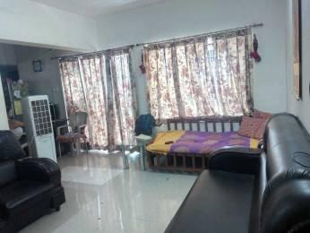 1250 sqft, 3 bhk Apartment in Bhandari Savannah Wagholi, Pune at Rs. 65.0000 Lacs