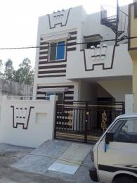 1400 sqft, 3 bhk IndependentHouse in Builder f sector Ayodhya Nagar, Bhopal at Rs. 35.5000 Lacs