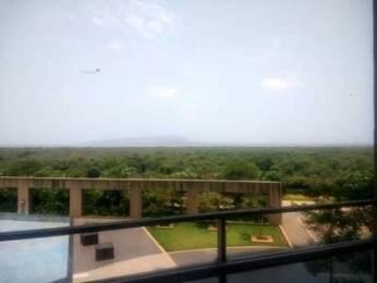 1450 sqft, 3 bhk BuilderFloor in Builder Wadhwa Palm Beach Nerul, Mumbai at Rs. 3.1500 Cr