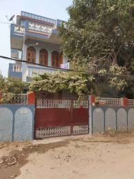 3600 sqft, 4 bhk IndependentHouse in Builder Project Bahadurpur Housing Colony Road, Patna at Rs. 35000