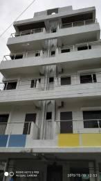 1400 sqft, 3 bhk Apartment in Builder shiv am residen Narendra Nagar, Nagpur at Rs. 65.0000 Lacs