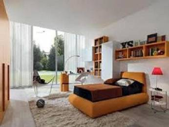800 sqft, 1 bhk Apartment in Royal OASIS PHASE 1 Malad West, Mumbai at Rs. 75.0000 Lacs