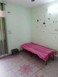 440 sqft, 1 bhk Apartment in Builder Project Sector-8 Rohini, Delhi at Rs. 8200