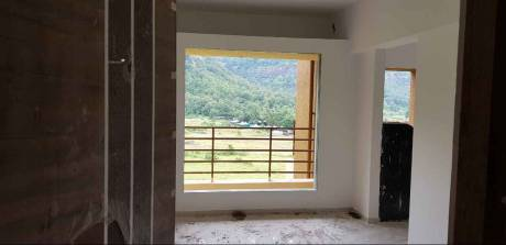 675 sqft, 1 bhk Apartment in Builder Krishna Valley Khopoli, Raigad at Rs. 30.0000 Lacs