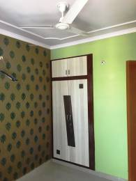 510 sqft, 1 bhk Apartment in Builder Project Kalwar Road, Jaipur at Rs. 9.1100 Lacs