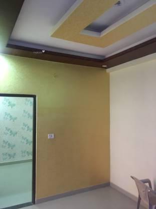 1000 sqft, 2 bhk Apartment in Builder G Plus 2 Gandhi Path West, Jaipur at Rs. 23.0000 Lacs