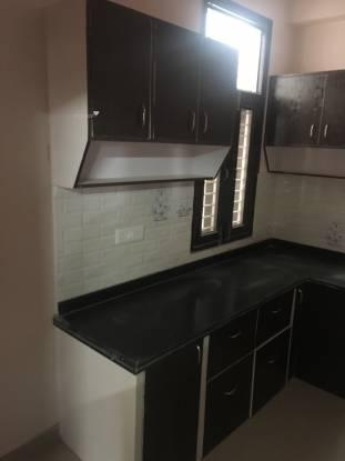 1000 sqft, 2 bhk Apartment in Builder G Plus 2 Gandhi Path West, Jaipur at Rs. 17.5000 Lacs