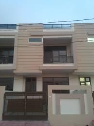 1000 sqft, 2 bhk Villa in Builder AKKS Home Muhana Mandi Road, Jaipur at Rs. 30.5000 Lacs