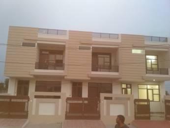 1000 sqft, 3 bhk Villa in Builder AKKS Home Muhana Mandi Road, Jaipur at Rs. 38.5000 Lacs