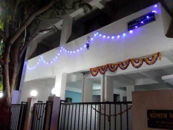 1100 sqft, 2 bhk Apartment in Builder Collage bhavan Gurudwara Road, Pune at Rs. 16000