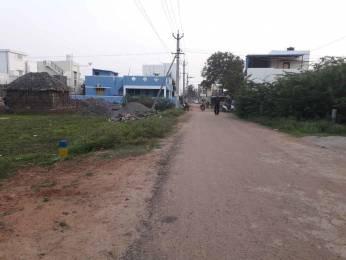 436 sqft, Plot in Builder Suryanagar Mattuthavani, Madurai at Rs. 5.5000 Lacs