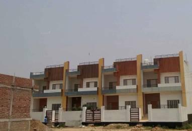 1100 sqft, 3 bhk Villa in Builder Sai upwab Chandmari, Varanasi at Rs. 44.0000 Lacs