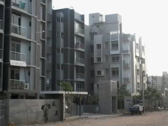 1002 sqft, 2 bhk Apartment in Soham Devam Apartment Motera, Ahmedabad at Rs. 35.0000 Lacs