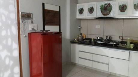 1052 sqft, 1 bhk Apartment in Saral Ninety Motera, Ahmedabad at Rs. 45.0000 Lacs