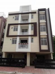1050 sqft, 2 bhk BuilderFloor in Builder builder floor Dholai Patrakar Colony, Jaipur at Rs. 21.0000 Lacs