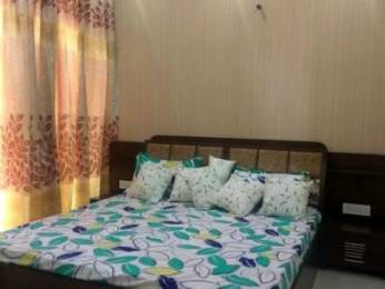1242 sqft, 3 bhk Apartment in Builder Project Zirakpur punjab, Chandigarh at Rs. 39.5000 Lacs