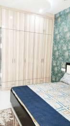 1645 sqft, 3 bhk Apartment in Builder 3BHK Flat for sale in Zirakpur VIP Road, Zirakpur at Rs. 65.8000 Lacs