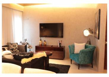 1149 sqft, 2 bhk Apartment in Builder 2bhk Flat for sale in Zirakpur Ambala Chandigarh Expressway, Zirakpur at Rs. 44.5100 Lacs