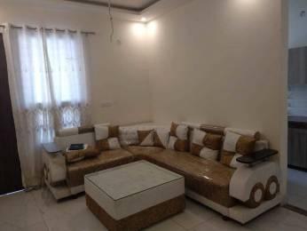887 sqft, 2 bhk Apartment in Builder 2BHK Flat available in Zirakpur Patiala Highway, Zirakpur at Rs. 28.8919 Lacs