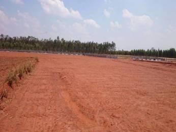 900 sqft, Plot in Builder CRC Zirakpur Road, Zirakpur at Rs. 17.6000 Lacs